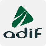 logo-adif