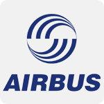logo-airbus