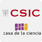 logo-cdlc
