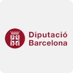 logo-dipbcn