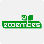 logo-ecoembes