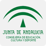 logo-educacion
