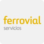 logo-ferrovial