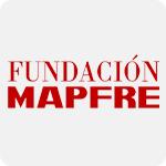 logo-fundmapfre