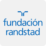 logo-fundrandstad