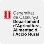 logo-generalitat