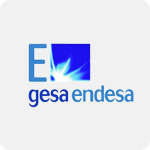 logo-gesaendesa