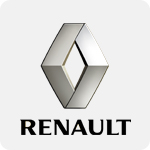 logo-renault