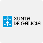 logo-xunta