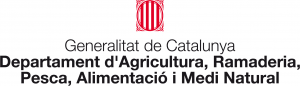 DEPT_AGRICULTURA-RAMADERIA2