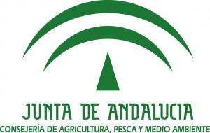 Junta_Andalicia_CAPMA
