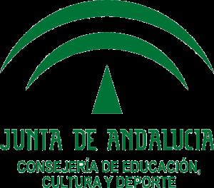 logo-educacion