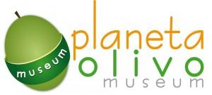 logo planeta olivo