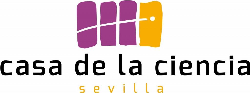 logo_Casa+de+la+Ciencia+solo
